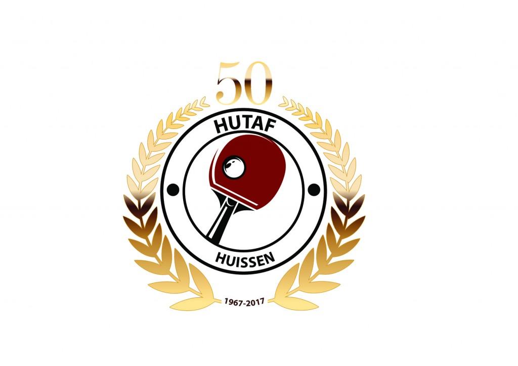logo_hutaf_50jarige_bestaan_wit-page0